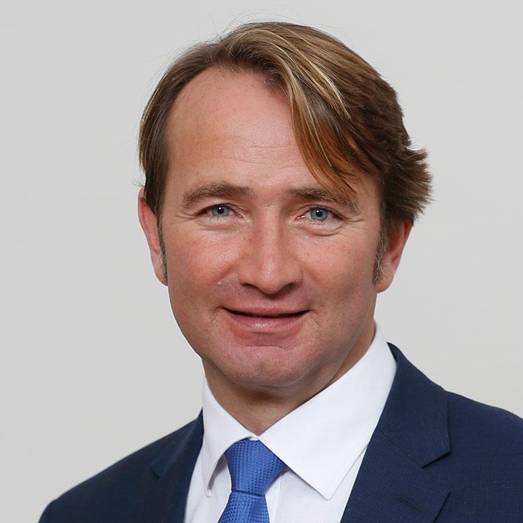 Thomas Platzer - Ernährungsmedizin und Präventivmedizin in München