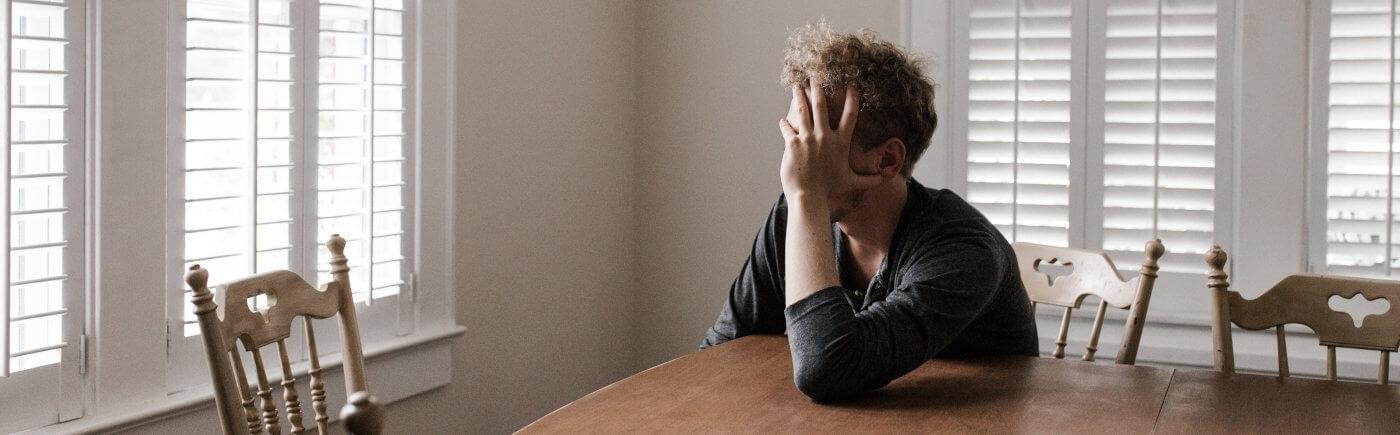 Burnout Therapie ohne Psychopharmaka